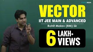 Vector by Rohit Malav (RM) Sir (ETOOSINDIA.COM)