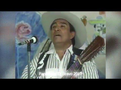 Corridos Norteños  Video Mix - Al Estilo Dj Bravo!