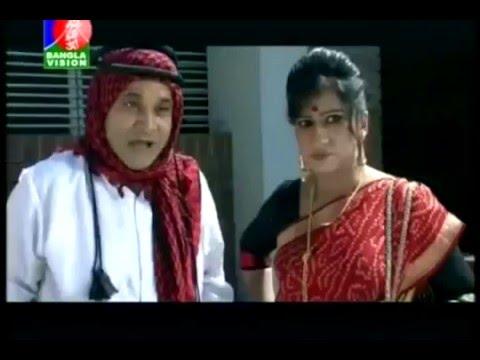Arman Bhai Honeymoon  top funny sceen