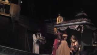 Efteling 2013 | Fata Morgana | Full HD