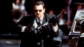 Crime movies english 2016 - New movies hollywood - Sci-fi movies HD