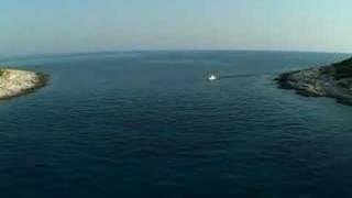 Croatia Pakleni