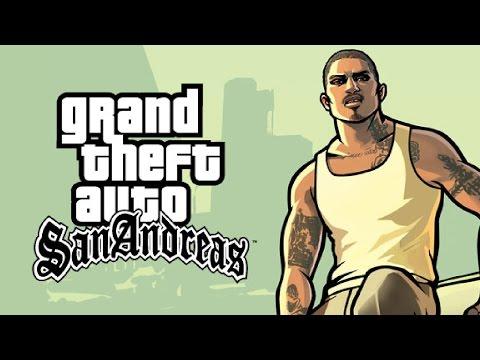 Xxx Mp4 San Andreas 3gp Sex