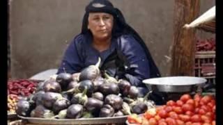 منه محمد -- الدنيا سوق جديد - النسخة الاصلية hd 2017