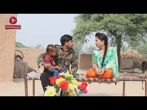 Xxx Mp4 Part 3 Haryanvi Rajsthani Comedy 2018 Aim Entertain 3gp Sex