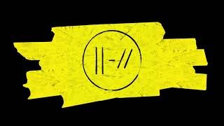 "Download free the new album of Twenty One Pilots - ""Trench"" in HQ (320kbps) 