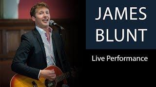 James Blunt | You