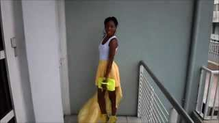 ALIEXPRESS HAUL,shoes, bags, jewelry and aliexpress review+is ...