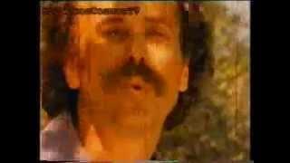 Νίκος Ξυλούρης - Μάνα πολλά μαλώνεις με