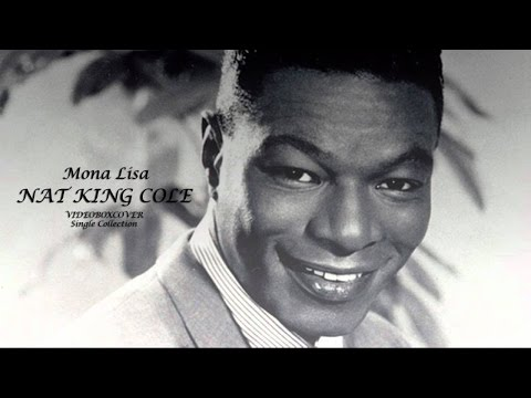 Download Best Songs Of Nat King Cole || Nat King Cole's Greatest Hits (Full Album 2015)