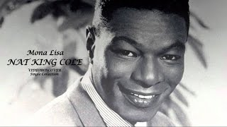 Best Songs Of Nat King Cole    Nat King Cole's Greatest Hits (Full Album 2015)