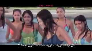 آجمل اغنية هندي فضيعة اكشاي كومار مستر خرابه