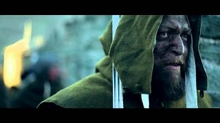 New action movies 2016 || Best War Movies Full Length English