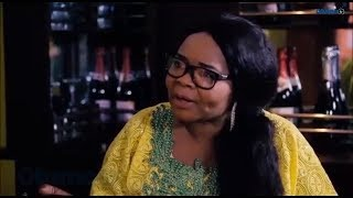 Ofin Yoruba Movie 2018 Now Showing On OlumoTV