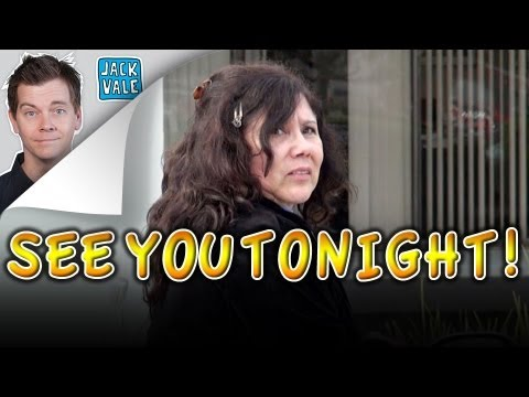 See You Tonight Returns