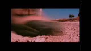 Φοίβος Δεληβοριάς - Θέλω να σε ξεπεράσω - Official Video Clip