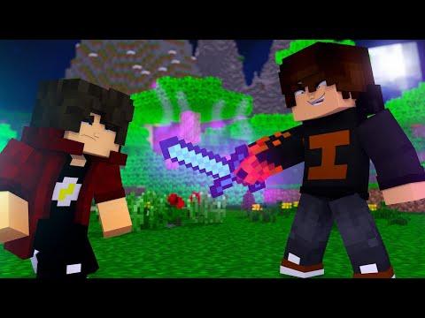 Xxx Mp4 Minecraft HARDCORE DUPLA Ricos De Diamante ‹ Ine Games › 3gp Sex