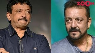Director Ram Gopal Varma To Recreate