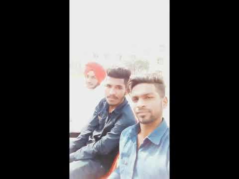 Xxx Mp4 New Punjabi Song Laffafe Full Hd Video 720p By Apple S Photos 3gp Sex