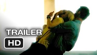 The Call Official Trailer #2 (2013) - Halle Berry Movie HD