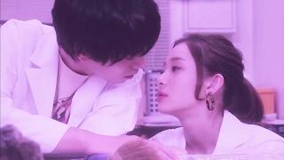 [teaser] Ayame-kun no Nonbiri Nikushoku Nisshi [Live Action Movie 2017]
