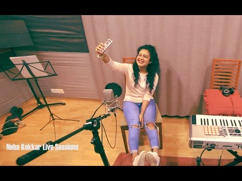 Xxx Mp4 Tere Liye Veer Zaara Neha Kakkar Live Sessions 3gp Sex