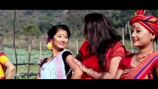 Aami Axom  Dekhor Suwali. songs 2016○☆Brt💖Brs☆○