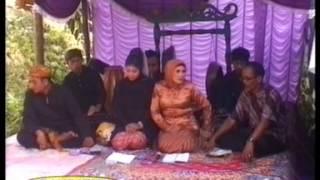 PS Mania Purwakarta Kacapi Suling Musik Etnis RAMBATAN Track 01 Jatiluhur 12Mei2012