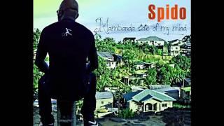 Spido - Dans Le ndem ft Full Option