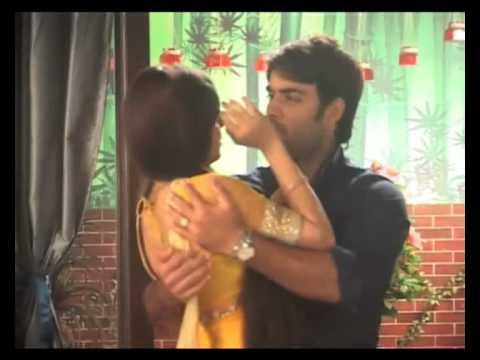 Xxx Mp4 Drashti Dhami Aka Madhubala Is Pregnant New Twist On Colors TV Show Madhubala Ek Ishq Ek Junoon 3gp Sex