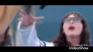 Pyar tune kya kiya Herat touching song by NK