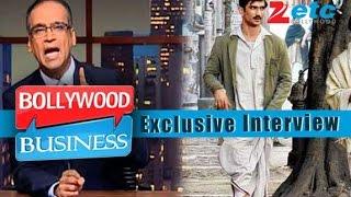 Detective Byomkesh Bakshy! - Movie Review | Sushant Singh Rajput | Komal Nahta