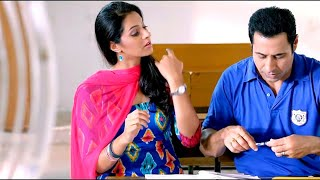 Dil Nu - Maninder Butter | Oh My Pyo Ji - Movie | Latest & Best Punjabi Romantic Songs 2014