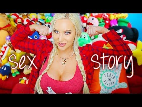 Xxx Mp4 Sex Story THE PRO BODYBUILDER 3gp Sex