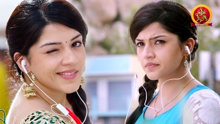 Mehrene Best Scenes || Latest Telugu Movie Scenes || Bhavani HD Movies