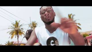 EqualGeezy ft Dahlin Gage   YOLO Official Music Video