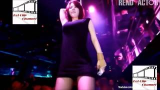 New Best Club Dance Music 2015 Best disco music – Nonstop DJ Remix Hotgirl Cute Bar Korea