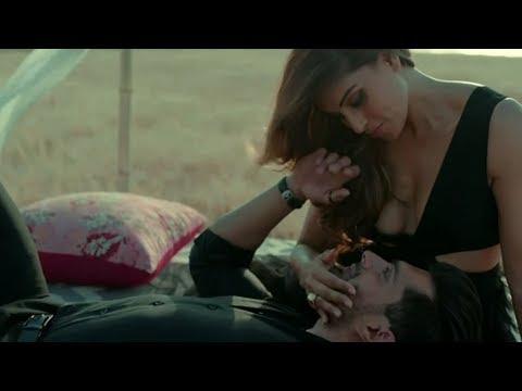 Xxx Mp4 Keep Playing PlayGard Super Dotted Condom Bipasha Basu Karan 3gp Sex