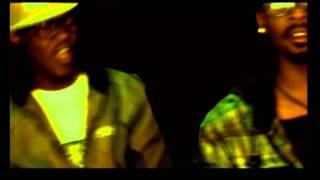 Niuze - Jimmy feat Jayone