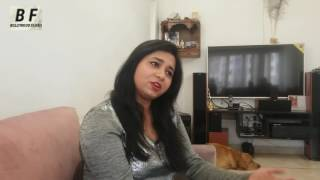 Singer Pawni Pandey Full Interview  Laila Main Laila Song Raees Shahrukh Khan  Sunny Leone
