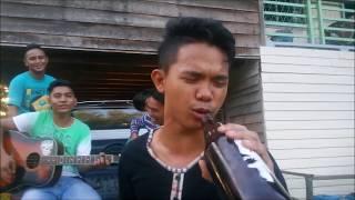 Man's Boy Group Sandiwara Cinta(V1)