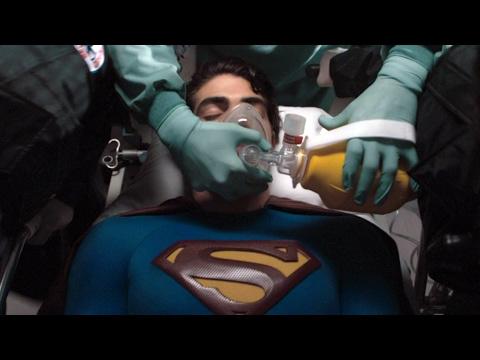 Xxx Mp4 Superman Dying Superman Returns 3gp Sex