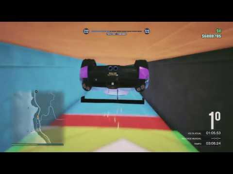 Xxx Mp4 GTA V Online Corrida 145Nokc XXX ViDeOs 3gp Sex