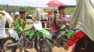tribute to Atong Mangosong