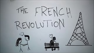 The French Revolution - ep01 - BKP