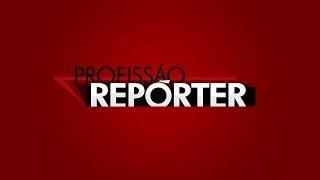 Profissão Repórter 13/12/2017 Sexo na terceira idade - Completo