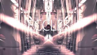 Carnao Beats - H.O.U.S.E (Full Version) Grandpa Shuffle Song