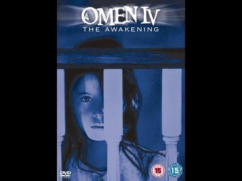 Omen 4 (Trailer)