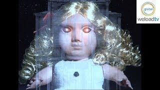 Having Soul (FULL MOVIE / Short film / Drama Filme)