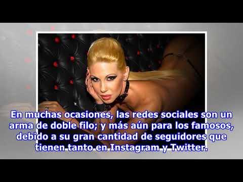 Xxx Mp4 La Foto Hot De Monica Farro Teniendo Sexo Con Su Pareja Pero Que Borró Rápidamente 3gp Sex